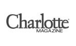 charlotte-mag