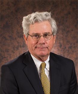 Duncan Morton Jr