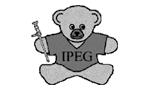 ipeg-logo