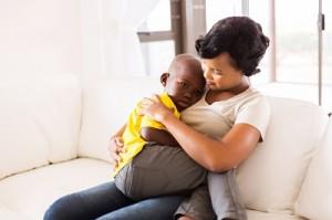 PediatricEmergenciesSMALL