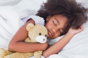 ChildSleepingSMALL
